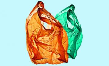 Sindh Government launches strict drive to ban plastic bags