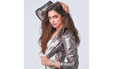 Deepika Padukone on rejection spree