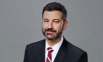 Jimmy Kimmel learns a lesson for $395,000