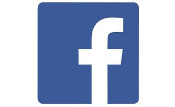 Facebook: Testing Snapchat 2.0 yet again?