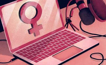 Feminism in Journalism