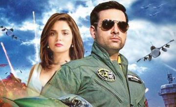Sherdil 2 is certainly happening