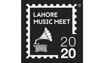 Lahore Music Meet 2020