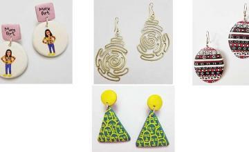 Tahleek Handmade Jewelry