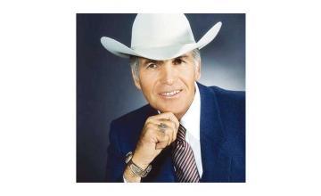 Robert 'Bob' Norris, an original 'Marlboro Man' who never smoked a day in his life, dies at 90