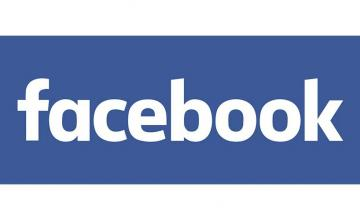 Facebook: New data access issue found in groups