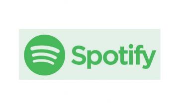Spotify attemps to find you your next podcast