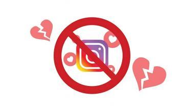 Instagram takes 'hidden like count' global