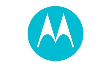 Motorola vows on coming back bigger than ever?