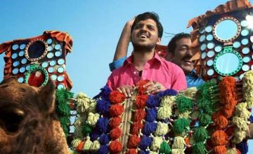 Paksitani short film makes it to international film festival