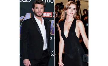 Liam Hemsworth introduced Gabriella Brooks to his parents; fuels dating rumours