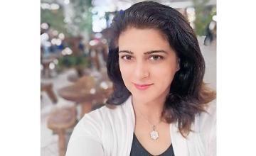 What do the stars hold for 2020? - Saira Azfar