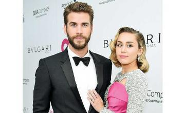 Miley and Liam move on legally after reaching divorce settlement