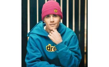 Justin Bieber to come up with his new album along with a new tour!