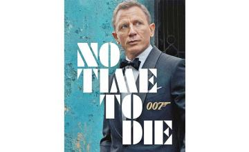 Can we expect a female James Bond?