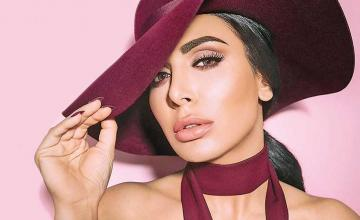 Huda Beauty to launch skincare line