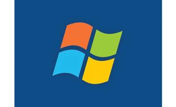 NSA discovers major flaw in Windows
