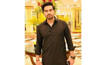 Humayun Saeed finds himself in hot waters over misogynist dialogue delivery in 'MPTH'