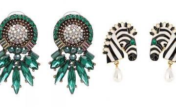 @noija_accessories