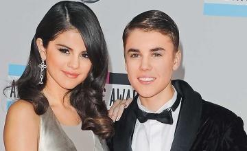 Selena Gomez reveals she was in an emotionally abusive relationship with Bieber