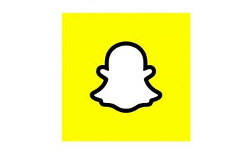 Mental health feature coming to Snapchat