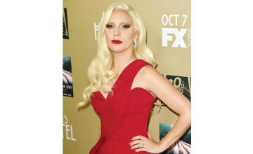 Lady Gaga raises $35 million for WHO, announces virtual concert 'One World'