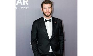 Liam Hemsworth reveals how he balanced his life after his divorce