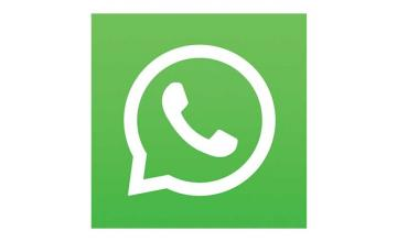 WhatsApp implements restrictions on inauthentic forward messages