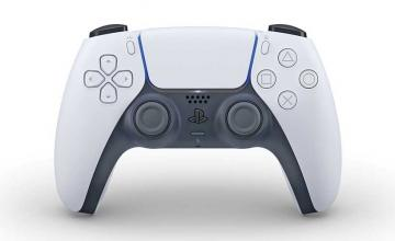 Sony unveils all-new DualSense controller