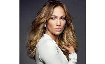 Jennifer Lopez sued over an Instagram photo for $150,000