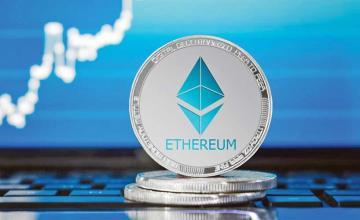 Hackers return stolen fund in cryptocurrency
