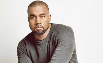 Kanye West becomes a billionaire!