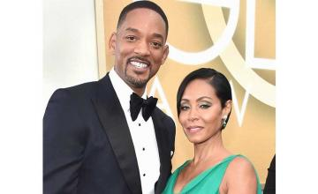 Where do Jada Pinkett Smith and Will Smith stand after 22 years of marriage?