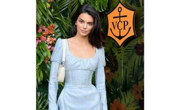 Kendall Jenner recalls her scary anxiety attacks