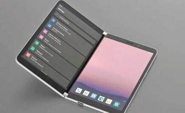 Microsoft Surface Duo overhyped?