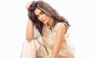 Remembering Zara Abid