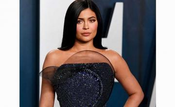 Kylie Jenner is not a billionaire, says 'Forbes'