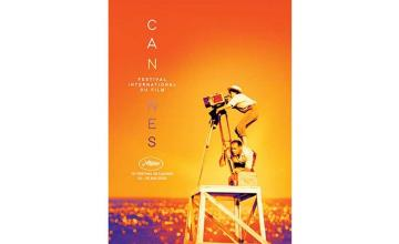 The Cannes Film Festival will be held as scheduled in September