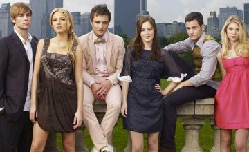 The 'Gossip Girl' Reboot isn't coming anytime soon!