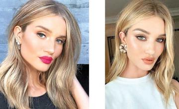 Makeup Showdown