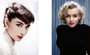 60s inspired beauty tips