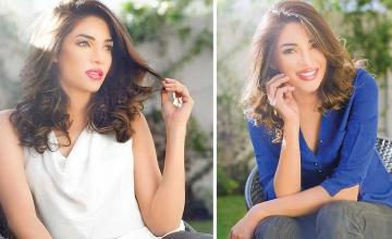 """The good and bad symbolism portrayed is too myopic,"" ZHALAY SARHADI"