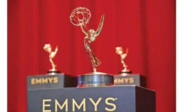 Emmy nominations announce record number of black artists