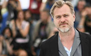Christopher Nolan's sci-fi thriller Tenet will be hitting the theatres soon