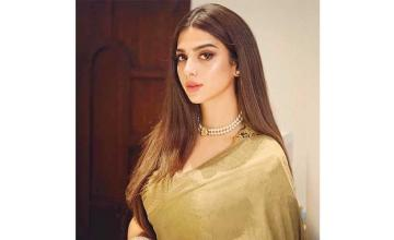 Sonya Hussyn faces backlash for her statement on autism