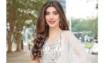 Urwa Hocane faces backlash over her tweets on Karachi rain