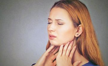 9 things you need to know about your thyroid
