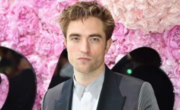 Robert Pattinson tests positive for Coronavirus, production for 'The Batman' halted