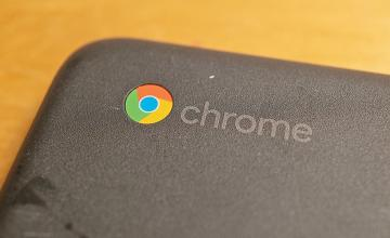 School districts are facing Chromebook shortages as students shift to online learning