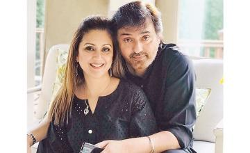 Rabia Noman comes out in support of Noman Ijaz's viral video